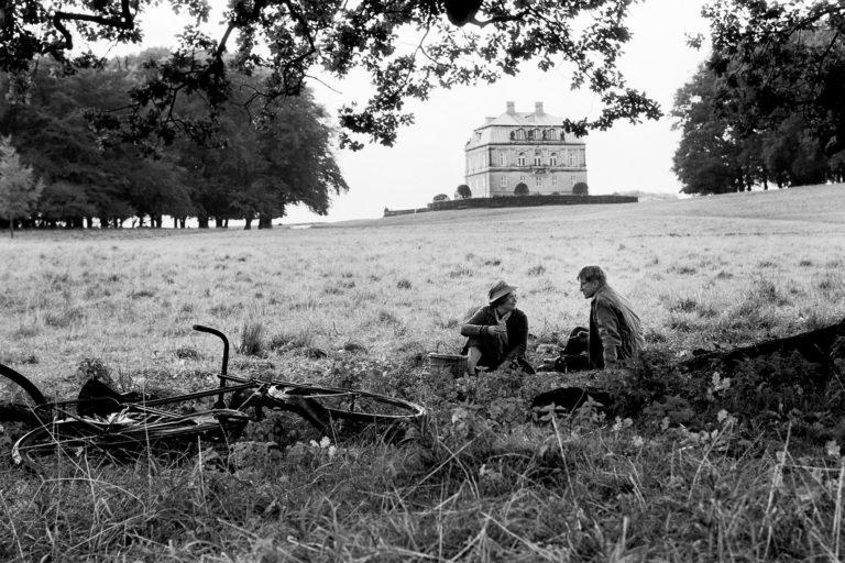 Foto: Nordisk Film