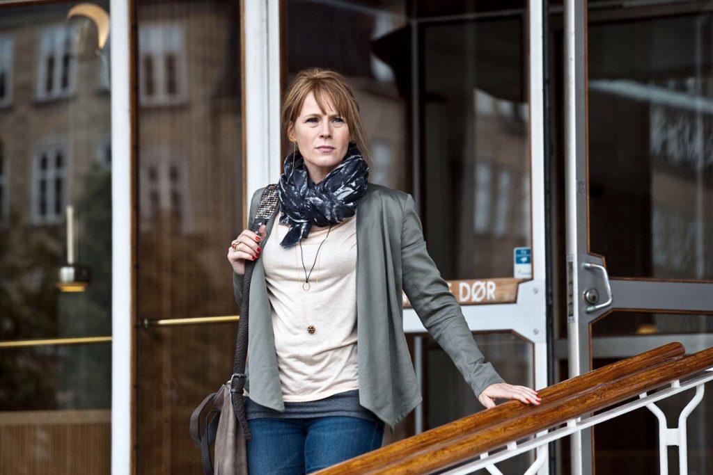 Filmpuljen sætter turbo på væksten i Jylland