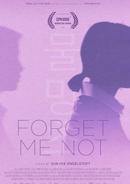Sun Hee Egeltoft har søgt svar på, hvad der får koreanske kvinder til at give deres børn væk. En skæbne hun selv er en del af.