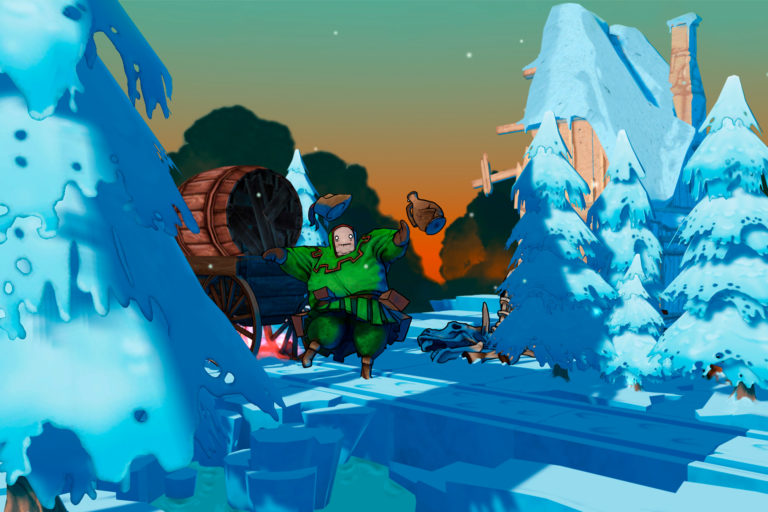ice_landscape