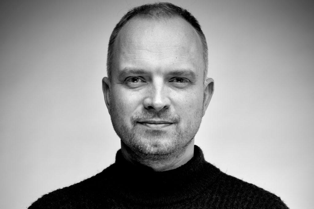 Kendt filmproducent bliver ny chef for Filmby Aarhus