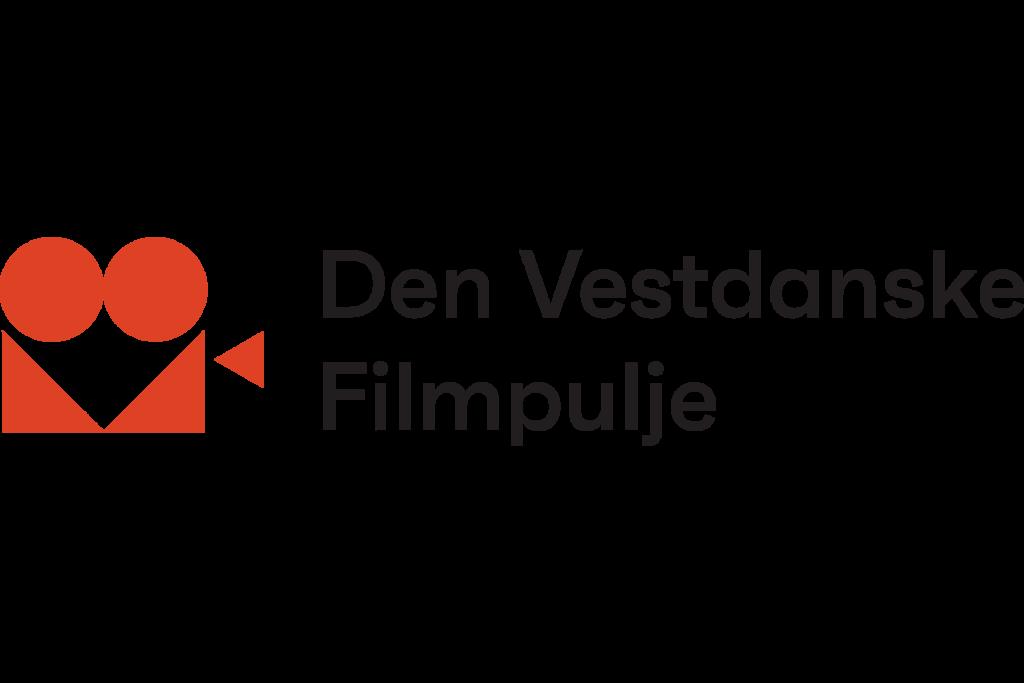 Ronnie Fridthjof er fratrådt stillingen som chef for Den Vestdanske Filmpulje