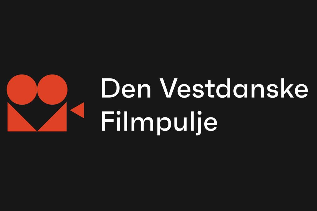 Den Vestdanske Filmpulje søger ny filmkonsulent