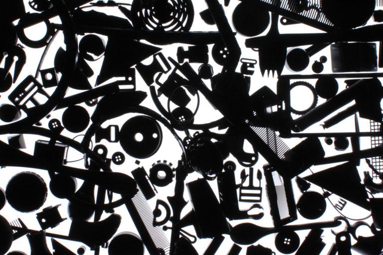 Still_Orgiastic Hyper-Plastic 004