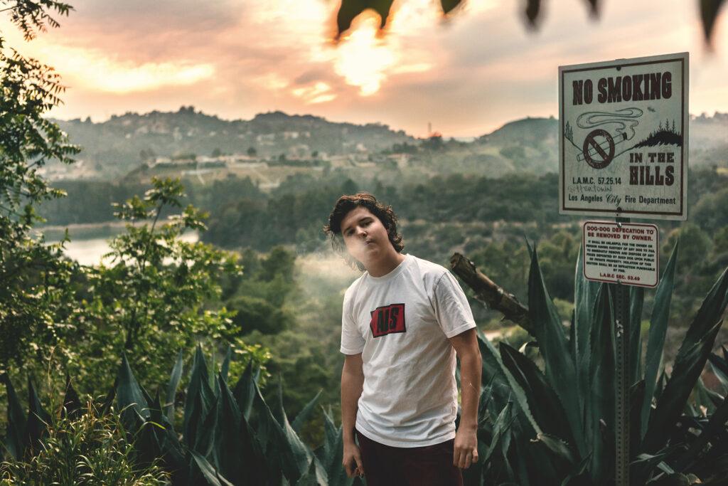 Ny Lukas Graham dokumentar bruger aarhusiansk lydstudie og komponist
