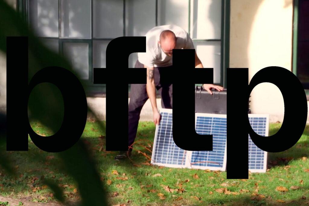 Den Vestdanske Filmpulje vil sikre mere bæredygtig filmproduktion
