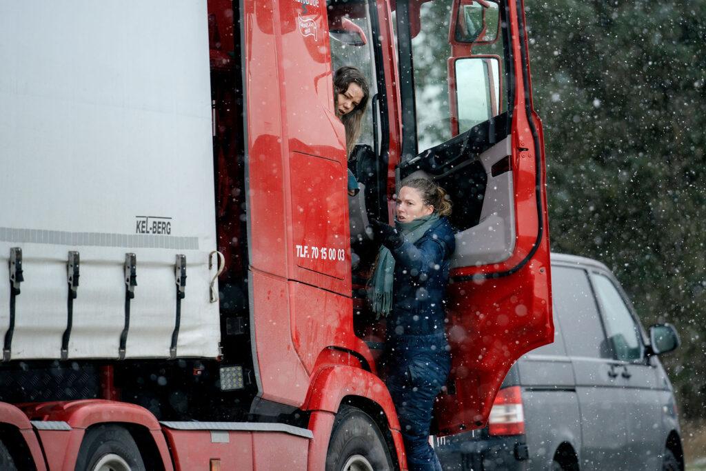 Den Vestdanske Filmpulje støtter talentfuld instruktørs debutfilm