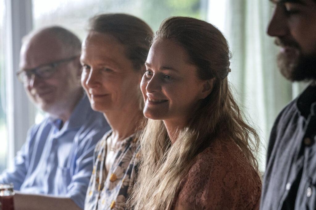 Den Vestdanske Filmpulje støtter Frelle Petersens nye sønderjyske spillefilm